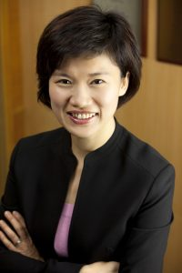 WAN Yuen Ping Pauline photo